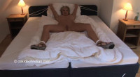 Sexy Settings Porn Videos Part 13 ( 10 scenes) MiniPack.
