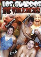 Download Los guarros de vallecas