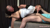 Gay bdsm Best Collection!!! (Part 2)