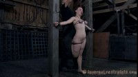Maggie Mead Moaning Maggie — Extreme, Bondage, Caning