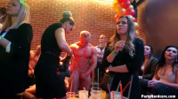 Party Hardcore Gone Crazy Vol. 40 - Scene 4 - HD 720p