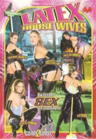 Download Latex house wifes