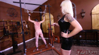 CD - Dahlia Rain & Harlow Harrison - How Sadists Get Off (lucky, like, slave).