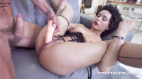 Stacy Bloom Private Babe Learns To Squirt