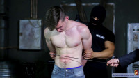 Young Captive Vadim Part One(2017 )