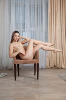 Presenting Taissia A
