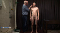 TheCastingRoom - Manuel Physical