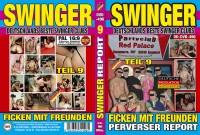 Download Swinger Report 9