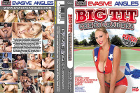 Download Big Tit Cheerleaders