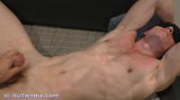 RuTwinks — Fredmir — Helping Hand