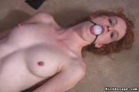 Ultimate Nipple Torment 5: Misty hi