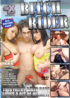Download Bitch Rider (AM Productions)
