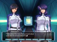 Games Collection Kangoku Senkan 1 & 2 & 3