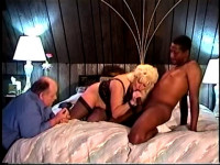 Cuckold Frankie Back For More - fuck, spa, download...