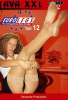 Download Euro legs vol12