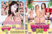 Download Brazilian lust
