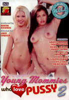 Download Young mommies who love pussy #2