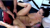 Erotic Massage Institute Ep. 90 Full