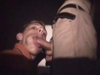 Bludna Trojka (video, online, sites gay).