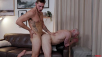 Christian Cayden and Carter Woods — Treat Your Houseguest Right