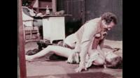 Bad Black Beulah (1975) — Minnie White, Patty Dixon