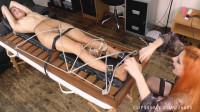 Tickling part 5 HD