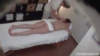 Czech Massage Part 353