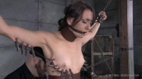 Freshly Chained - Mandy Muse