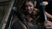 SB - Completely orgasmed Out Of Her Mind! - Vicki Chase - Jan 25, 2013 - HD