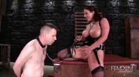 Angela White Angela's Ass Licker (2017) (english, new, ass lick, download)