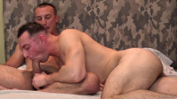 Active Duty - Marc Montana & Johnny B(720p)