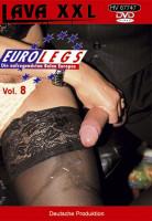 Download Euro legs vol8