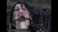 Felonie – Caged Bonus