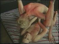 Pleasure Peak (1985) — Jamie Young, Kurt Batemen, Michael Cummings