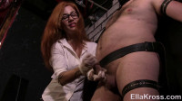 new download legs - (Controlling My Slave's Orgasm by Edging! - Full HD 1080p)