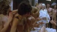 Bacchanal en directo (1979)
