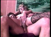 Swedish Erotica Hard Vol.21 Double Dicked & Double Licked
