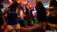 Party Hardcore Gone Crazy Vol. 9 - Part 6 Cam 2