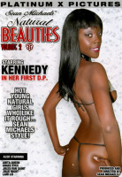 Download Natural beauties vol. 2 (2004)