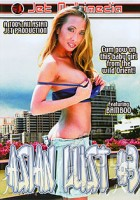 Download Asian lust vol3