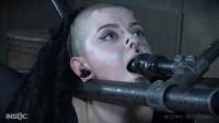 fun bdsm video - (Modified Torture)