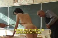 Grammar School in Russia