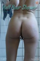Download Half Hour Shower - Abigail Dupree