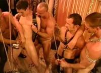 Download Pleasure Punishment Party