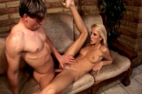 Download Justine Ashley Severely Anally Fucked