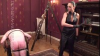 Sweet Magnificent Only Best Collection Domina Movies. Part 1 (vid, new, domina).