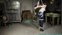 Gia Love's Second Session - Part 2