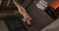 Anal Slave Mistress cmc045