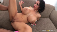 Amy Anderssen — Time 2 Meet The Mutherload