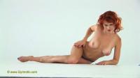 Nastia - Erotic ballerina